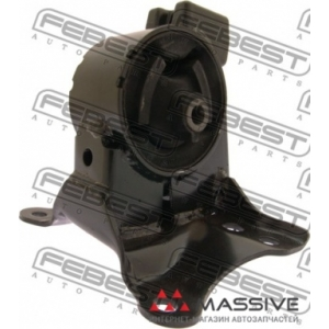 FEBEST NM072 LEFT ENGINE MOUNTING