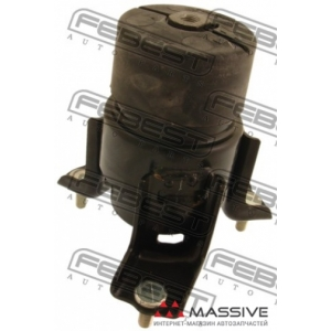 FEBEST TM046 FRONT ENGINE MOUNTING AT