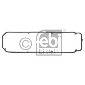 FEBI 01012 Rocker cover
