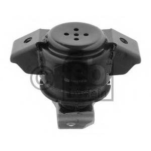 FEBI 01101 Подушка двигателя