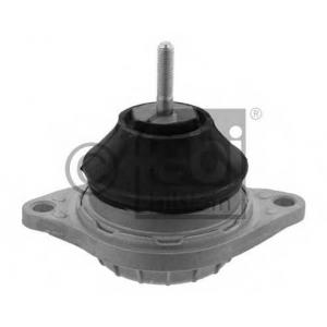 FEBI 01105 Подушка двигуна Audi 100 / Audi Coupe/GT / VW Passat