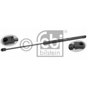 FEBI BILSTEIN 01185 Амортизатор багажника/капота VW Golf III (пр-во FEBI)
