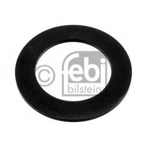 FEBI 01218 Прокладка  маслозаливной крышки