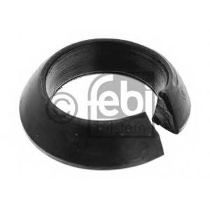 FEBI BILSTEIN 01242 Гровер шпильки, d=16.5mm