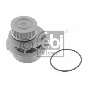 FEBI 01260 Водяной насос