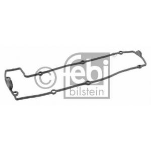 FEBI 01347 Прокладка кришки клапанів Mercedes E 250 / Mercedes E 290 / Mercedes 250