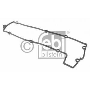 FEBI 01351 АКЦІЯ!!! Прокладка кришки клапанів Mercedes 250 / Mercedes 190 / Mercedes T1-Series