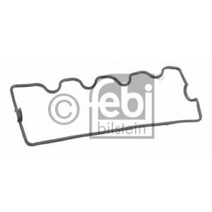 FEBI 01495 Прокладка клапанной крышки  Mercedes-Benz PKW  102 016 11 21