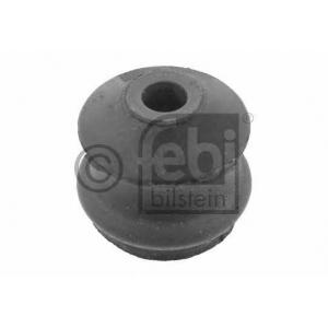 FEBI 01518 Подушка двигателя
