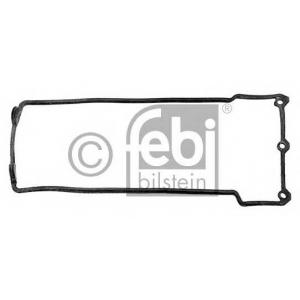 FEBI 01573 Прокладка, крышка головки цилиндра