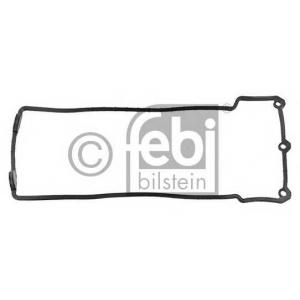 FEBI 01574 Прокладка крышки клапанной