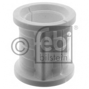 FEBI 01670 Втулка стабілізатора