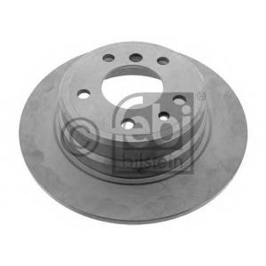 FEBI BILSTEIN 01723 Тормозной диск