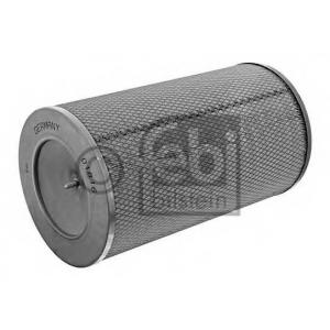 FEBI 01816 Air filter