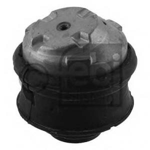 FEBI 01940 опора (подушка) двигателя