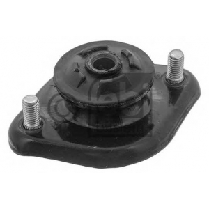 FEBI 01967 Опора амортизатора BMW 3(E36,E46)/ Z3(E36) \R \92-\05