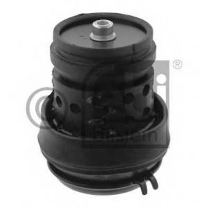 FEBI 02068 Подушка двигуна VW Passat / VW Golf / VW Vento