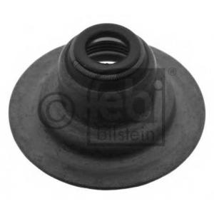 FEBI 02164 Сальник клапана (8шт)