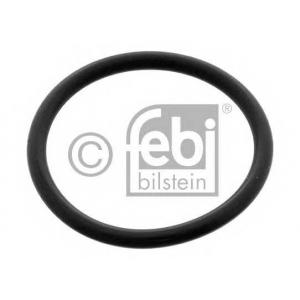 FEBI 02200 810970 уплотнительное кольцо (3х32)