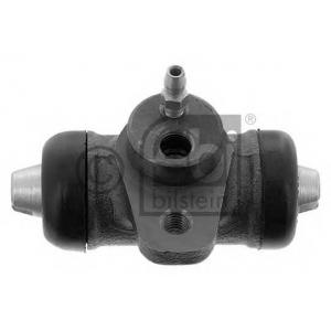 FEBI 02218 Гальмівний циліндр VW Transporter (T1/T2/T3)