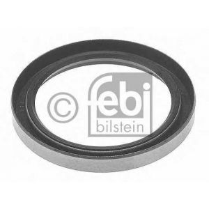 FEBI 02445 Oil Seal