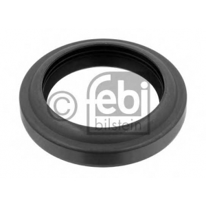 FEBI 02446 Oil Seal