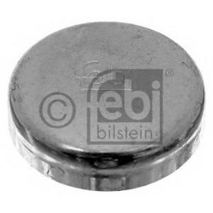 Пробка антифриза 02543 febi - MERCEDES-BENZ 190 (W201) седан E 1.8 (201.018)