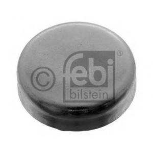 Пробка антифриза 02544 febi - MERCEDES-BENZ 190 (W201) седан E 1.8 (201.018)
