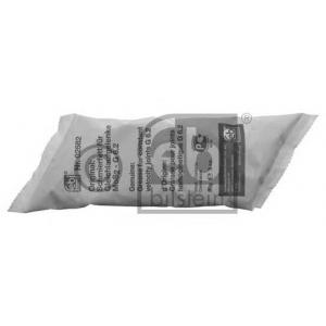 FEBI BILSTEIN 02582 Смазка консистентная FEBI для шрус (90г)