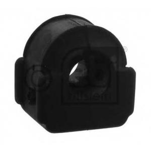 FEBI 02766 Втулка переднего стабилизатора внутренняя