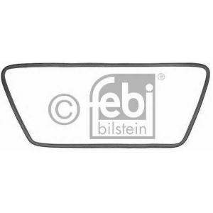 FEBI BILSTEIN 02784 Прокладка, ветровое стекло