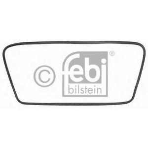 FEBI BILSTEIN 02792 Прокладка, ветровое стекло