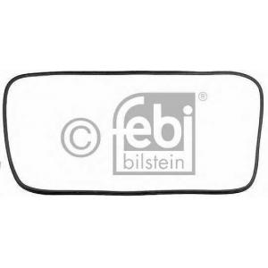 FEBI BILSTEIN 02827 Прокладка, ветровое стекло