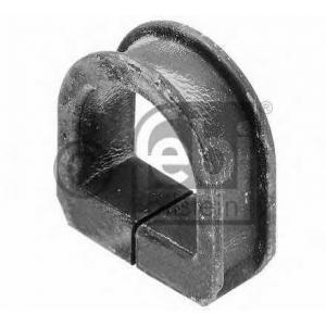 FEBI 02903 Крепление рулевого механизма