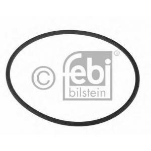 FEBI BILSTEIN 02943 Уплотняющее кольцо