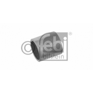 FEBI 03168 Втулка стартера(14x11/13,6)VW