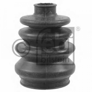 FEBI BILSTEIN 03172 Пыльник внутреннего ШРУСа OPEL,FORD (пр-во FEBI)