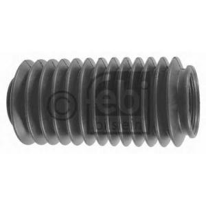 FEBI 03180 Пыльник рулевой рейки
