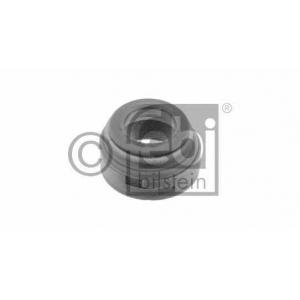 Уплотнительное кольцо, стержень кла 03349 febi - VOLVO 240 (P242, P244) седан 2.0