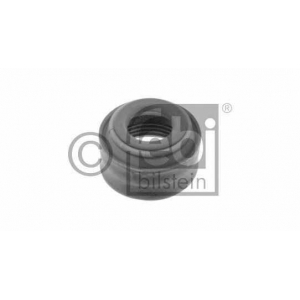 FEBI 03351 Сальник клапана (8шт)