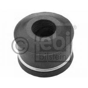 FEBI 03352 Уплотнительное кольцо, стержень кла