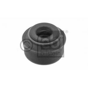 FEBI BILSTEIN 03360 Сальник клапана IN/EX OPEL/DAEWOO 1.3/1.4/1.6/1.8/2.0 7мм (пр-во FEBI)