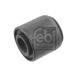 FEBI BILSTEIN 03594 Подшибник, натяжная планка ребристого клинового ремня