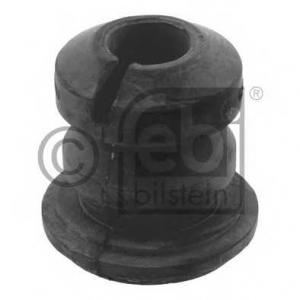 FEBI 03663 Отбойник амортизатора  VW-Audi  443 412 131 A