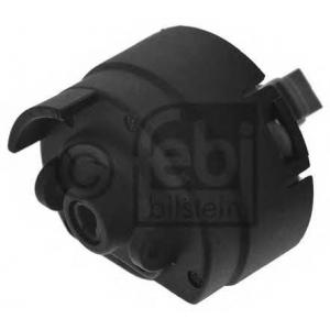 FEBI BILSTEIN 03861 Выключатель зажигания OPEL (пр-во FEBI)