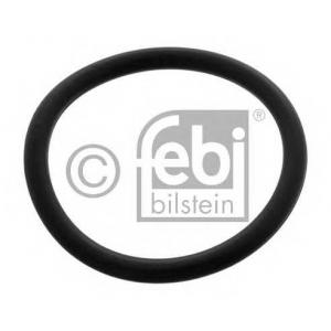 FEBI BILSTEIN 03901 Прокладка, промежуточный вал