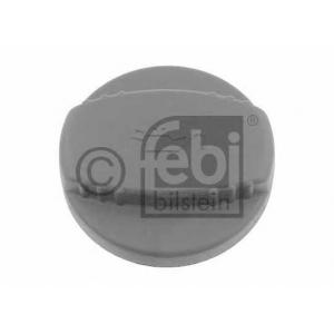 Крышка, заливная горловина 03912 febi - MERCEDES-BENZ 190 (W201) седан E 2.0 (201.024)
