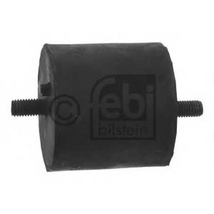 FEBI 04076 Подушка двигателя