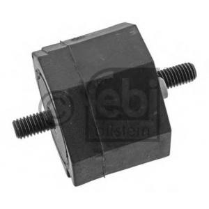 FEBI 04113 Кріплення коробки передач