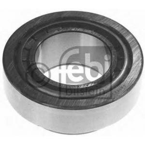 FEBI 04356 Hub bearing